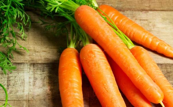 فواكة والخضروات المعدلة جينياً